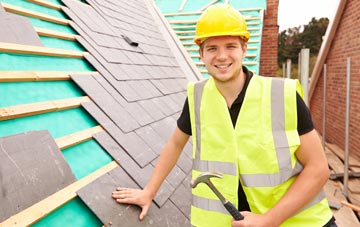 find trusted Millbounds roofers in Orkney Islands